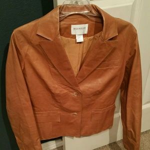 Hugo  Jackets & Blazers - Hugo Buscati Collection Size 8