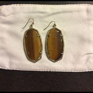 Kendra Scott Jewelry - Kendra Scott 'Dani' earrings