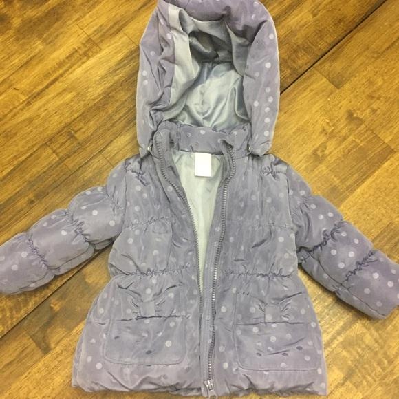 77901b86a H M Jackets   Coats