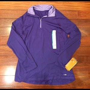 Champion Tops - ⏰DONATING!⏰NWT Champion athletic top