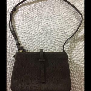 annabel ingall Handbags - Crossbody Bag