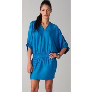 Diane von Furstenberg Dresses & Skirts - Diane von Furstenberg Meiko Dress