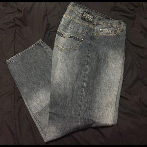 gianfranco ruffini Other - Men's jeans