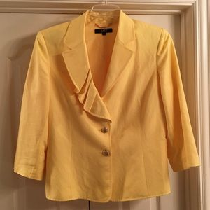 Alex Marie Dresses & Skirts - Alex Marie 2 piece. Jacket and Skirt.