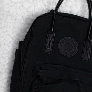 Fjallraven Handbags - Fjallraven Kanken Backpack