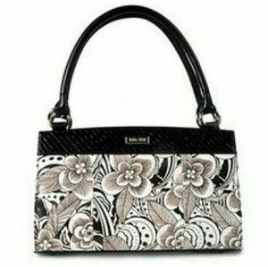 Miche Handbags - Miche Leila shell only  for classic size Miche bag