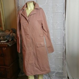 Women Jackets & Coats Pea Coats on Poshmark
