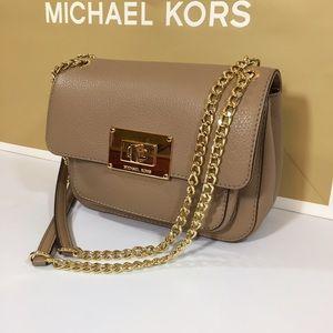 Michael Kors Sloan