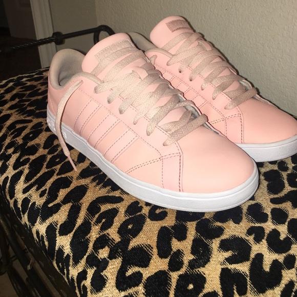 hot pink baseline adidas shoes black adidas shoes 2017 model