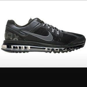 Nike Other - 🎉final sale🎉Nike Air Max Mens Running Shoes