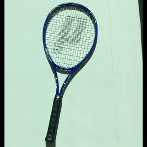Prince Other - Prince Arch Invader Tennis Racquet