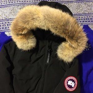 Canada Goose Jackets & Blazers - Canada goose parka XXS XS