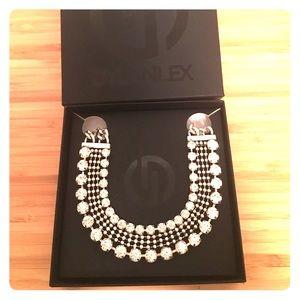  Dylenlex necklace