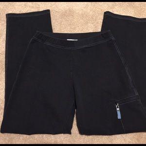 LOFT Pants - 🌺🦋 LOFT 🦋🌺 Awesome Jogging/walking pants