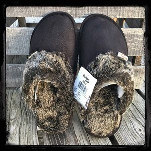 Western Chief Shoes - 🆕List! Western Chief Mule Slides! NEW!