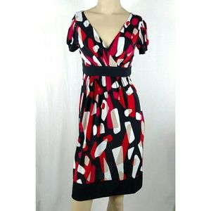 City Triangles Dresses & Skirts - CITY TRIANGLES MEDIUM DRESS