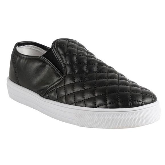 Michael Kors Kids Tennis Shoes