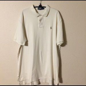 Polo by Ralph Lauren Other - Ralph Lauren Polo Shirt Large