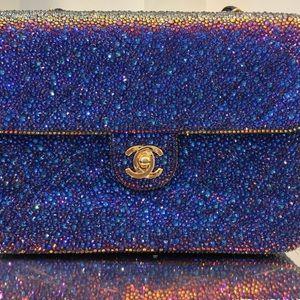 CHANEL Handbags - Custom chanel