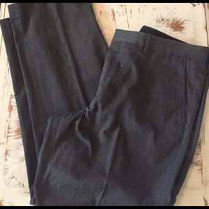 Express Other - Express dress pant