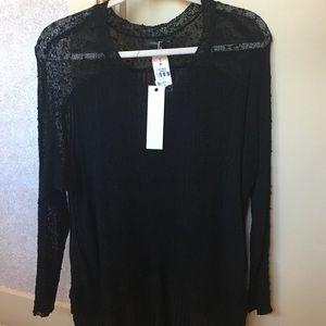 Millau Sweaters - Millau sweater from LF