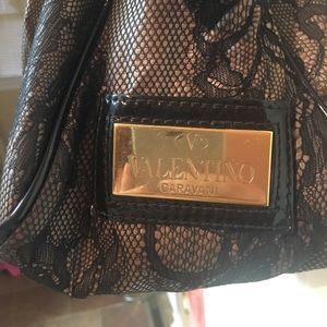Valentino Garavani Handbags - 👀Valentino 👀 Authentic and Vintage.