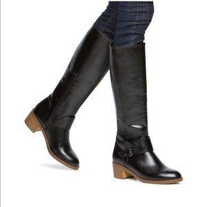 Shoedazzle Shoes - Shoedazzle Boots