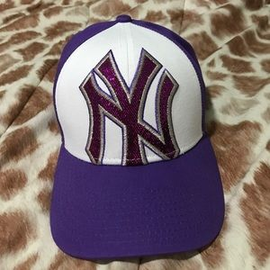 New Era Other - New York Yankees Kids Baseball Hat