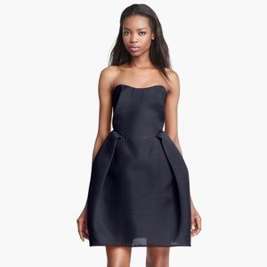 Carven Dresses & Skirts - Carven cocktail dress