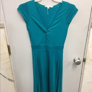 Like new Boden dress