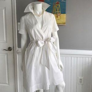 Diane von Furstenberg Dresses & Skirts - Summer Dress by DVF