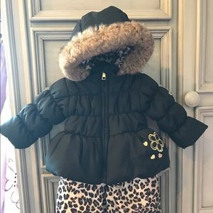 Pacific Trail Other - Baby Snow Suit