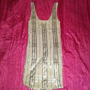 Love Culture Dresses & Skirts - Love Culture dress