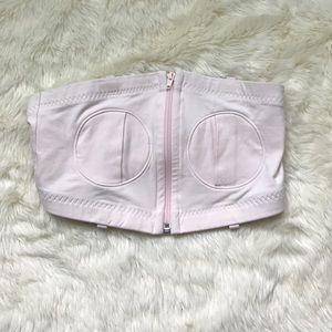 Simple Wishes Other - Hands Free Pumping Bra