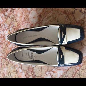 Enzo Angiolini Shoes - Shoes Enzo Angiolini