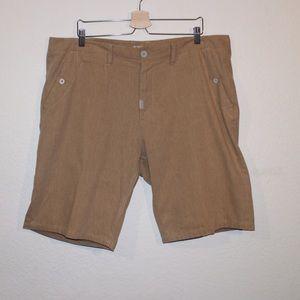 Lrg Other - LRG Men's Shorts EUC Sz 38