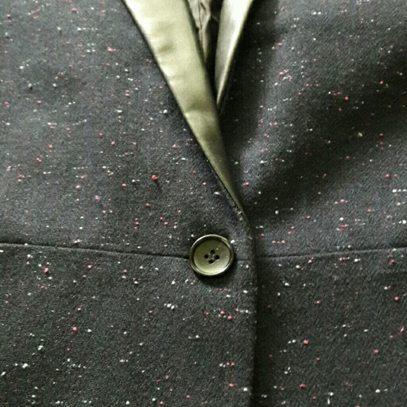 Worthington Jackets & Coats - Tweed Jacket