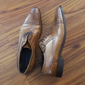 Giorgio Brutini Other - *HP!* Giorgio Brutini Formal Shoes