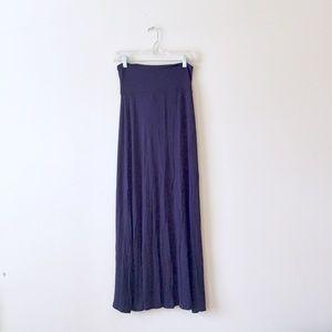 American Rag Dresses & Skirts - American Rag maxi skirt