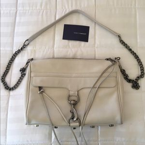Rebecca Minkoff 'Mac Daddy' crossbody