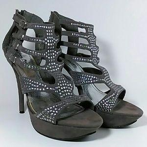 Anne Michelle Shoes - Anne Michelle high heels