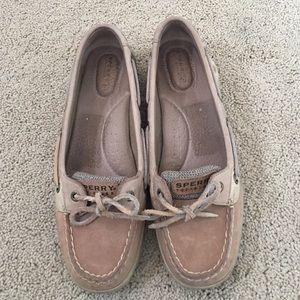 Sperry Shoes - Angelfish Sperry Top-Siders