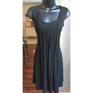 Glamour & Co. Dresses & Skirts - Little Black Dress