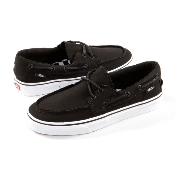 Vans Zapato Del Barco Slip On Platform Sneakers. M 58ab404ed14d7b3fe21adaf5 858e60216c46