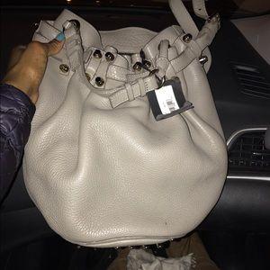 Alexander Wang Handbags - Authentic studded women Alexander Wang Bag