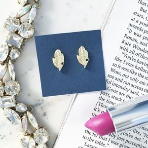 """Erica Rose Jewelry - """"Ava"""" Earrings 
