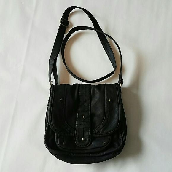 8802789bb680 Converse Handbags - Converse for Target Crossbody Bag