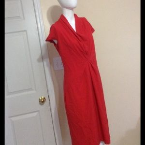 Glamour & Co. Dresses & Skirts - Glamour