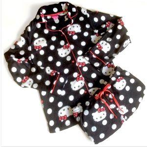 Sanrio Other - Brand new Hello Kitty Super Soft Pajamas