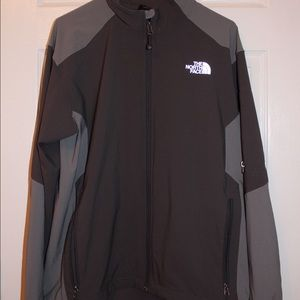 North Face Other - Men's North Face jacket
